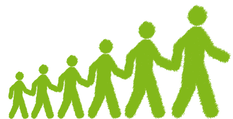 Die Smarte KARRE-Familie soll zusammenwachsen